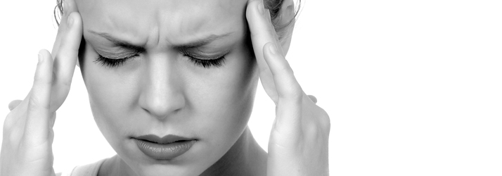 Chiropractic Stratford CT Headache & Migraine Care